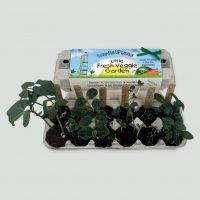 gardeningkitchildren